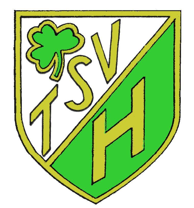 TSV 1892 Heiligenrode e.V.